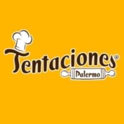 Panadería Tentaciones Palermo