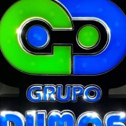 Grupo Dumos