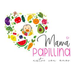 Mamá Papillina