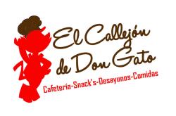 El Callejón De Don Gato
