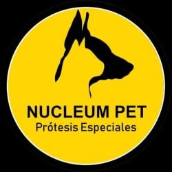 Nucleumpet