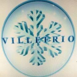 Villefrio