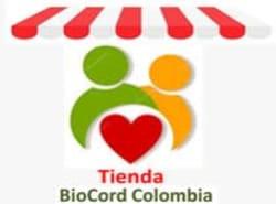 Biocord Colombia