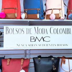 Bolsos de Moda Colombia Bmc
