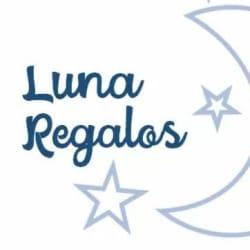 Luna Regalos