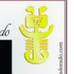 Joyería y Relojería el Chibcha Dorado