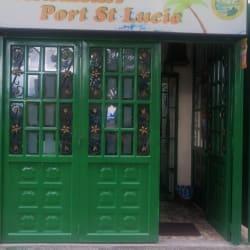 Cigarrería Port St Lucie