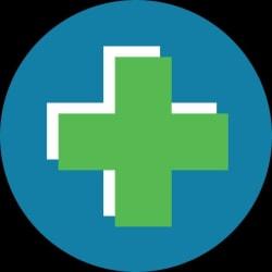 Medifast Droguería