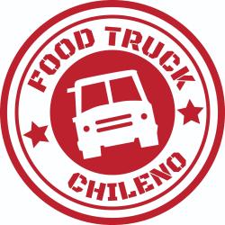 Food Truck Chileno