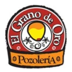 Pozolera (El Grano De Oro) Pozol And Beer