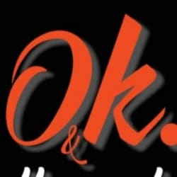 O&K Coffe And More