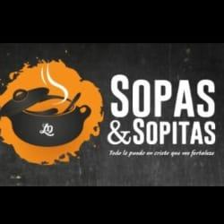 Sopas y Sopitas LD