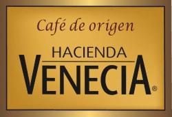 Café Hacienda Venecia