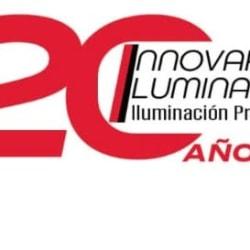 Innovar Iluminación Ltda