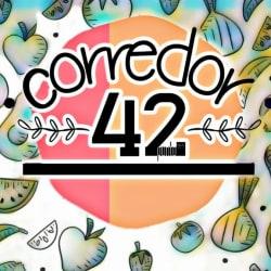 Comedor 42