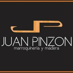 Juan Pinzon Marroquinería Y Madera