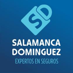 Salamanca Dominguez Expertos en Seguros