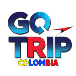 Go Trip Colombia