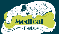 Veterinaria MedicalPets