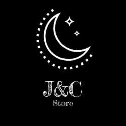 J&C Store