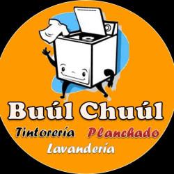 Tintorería Buúl Chuúl