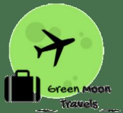 Green Moon Travels