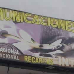 Comunicaciones JyL