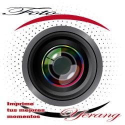 Fotoyerang