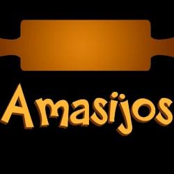 Amasijos Panadería Tradicional