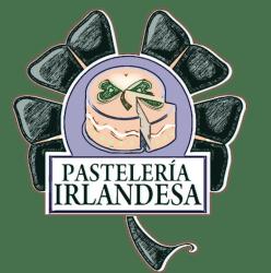 Pastelería Irlandesa