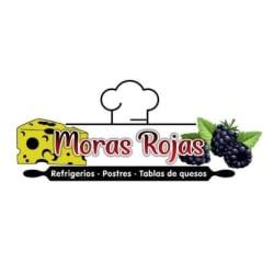 Refrigerios Y Postres Mora