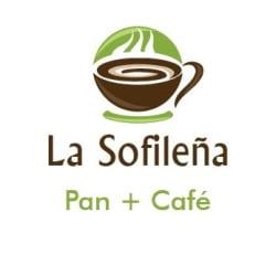 Panadería La Sofileña