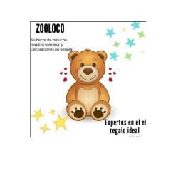 Creaciones Zooloco