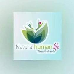 Natural Human Life