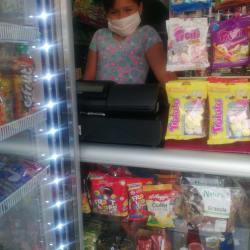 Supermercado El Sol 1A