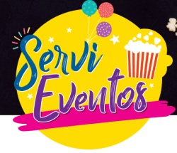 Servieventos Jar