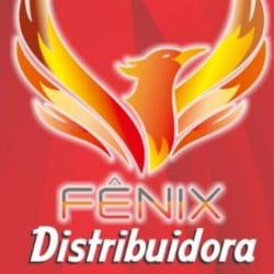 Distribuidora El Fenix