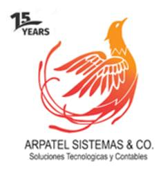 Arpatel Sistemas & Co.