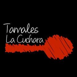 """Tamales La Cuchara"""