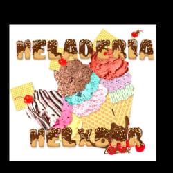 Helxbar Cream
