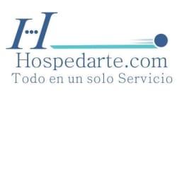 Hospedarte Hotel Boutique Mendoza