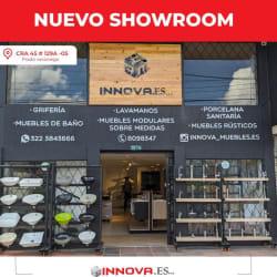 Innova.es