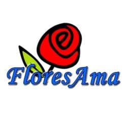 Floresama Floristería