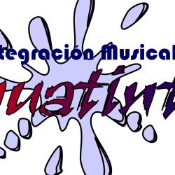 Grupo Aguatinta