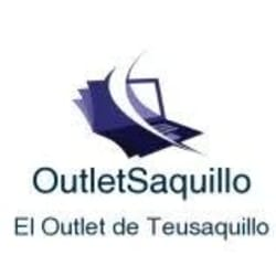 Outletsaquillo