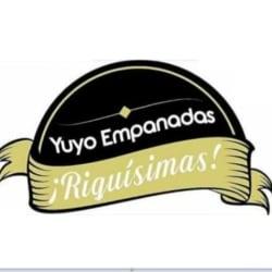 YUYO EMPANADAS