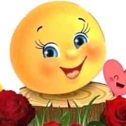 Envía Sorpresas Regala Sonrisas