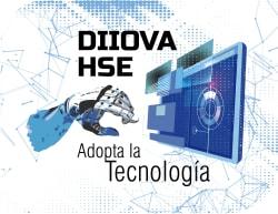 Diiova Hse Tecnology
