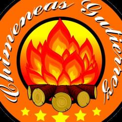 Chimeneas Gutiérrez