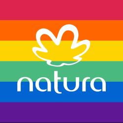 """""""venta De Productos Natura Y Afiliación"""